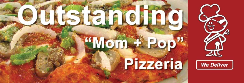 Fortelu0027s Pizza Den, St Louis, 1 866 4 FORTELS | Fortelu0027s Pizza Den